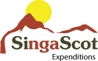 Singascot Expeditions
